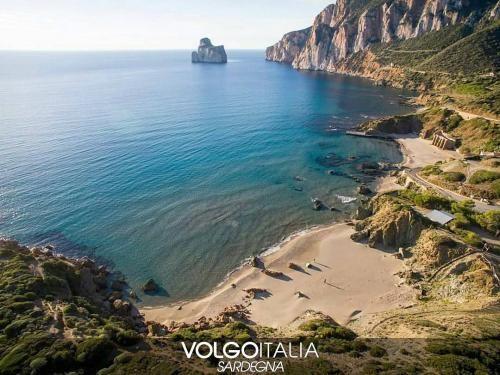 Sardegna: #Masua. #Nebida #Foto di @enrico_traveltheworld #ma... (volgo_sardegna) (link: http://ift.tt/2ghqclQ )