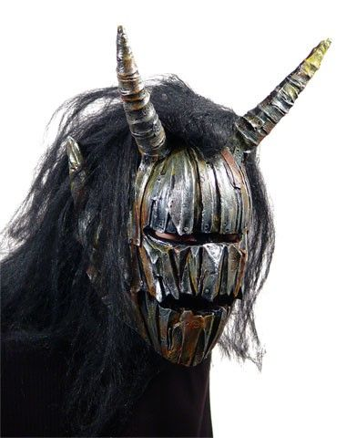 53 best images about wicked masks on Pinterest | Wire mesh ...