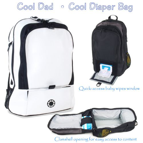 17 Best ideas about Cool Diaper Bags on Pinterest | Diaper bags ...