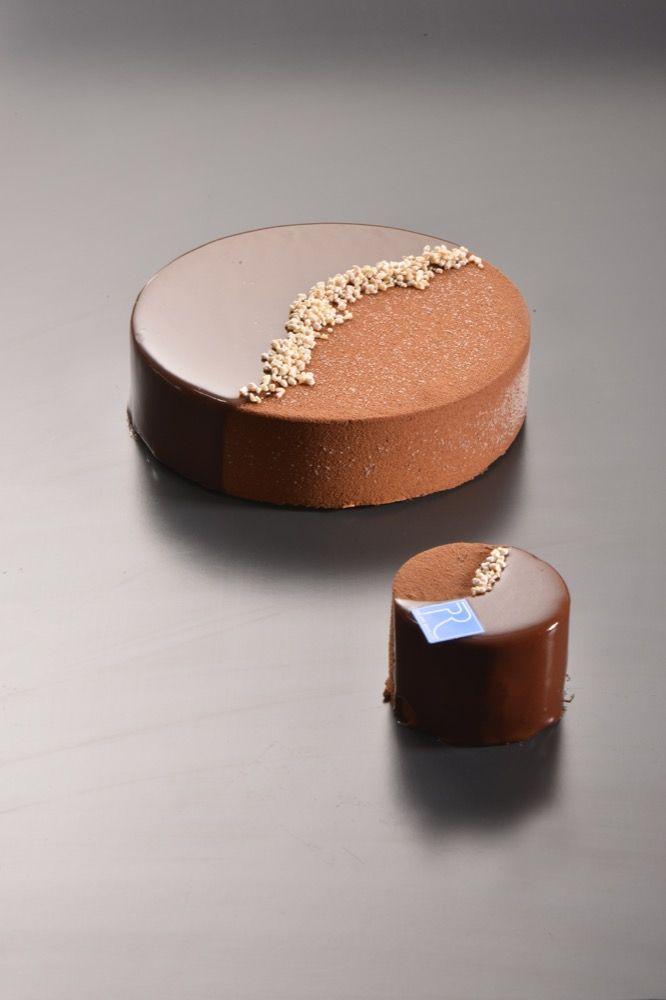 pirouette chocolat cacahuète