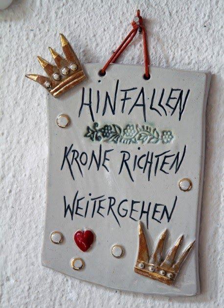 Genieße das Leben. Tot bist du noch lange genug.  Hans Christian Andersen _______________________________________...