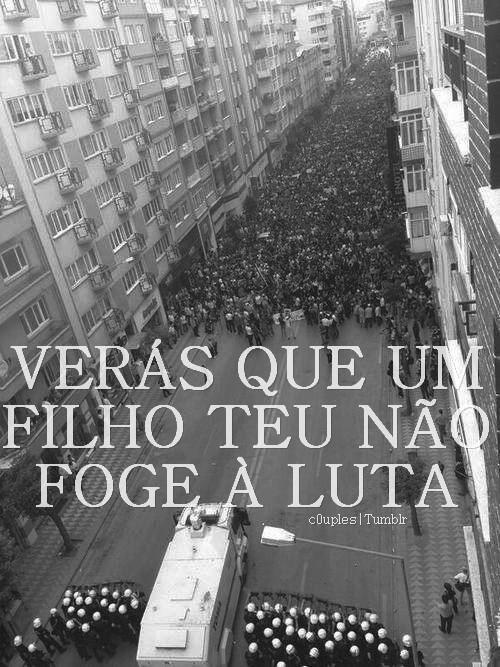 #ideology #proteste #changeBrazil #Brasil #revolution #2013