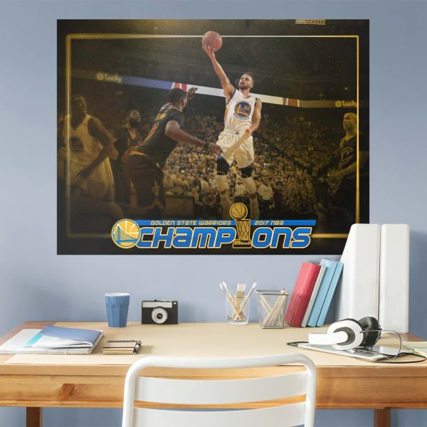 Motivational Quotes For Sports Teams: Best 25+ Basketball Bedroom Ideas On Pinterest
