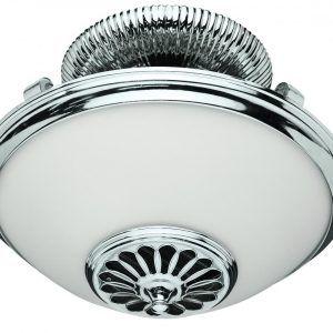 Decorative Bathroom Exhaust Fan Light Combo