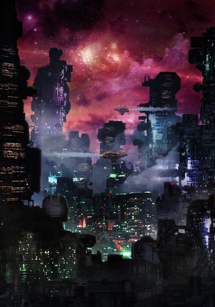 [ 黒雲 ] • Dave Kirk