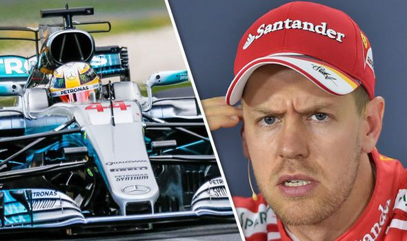 Teams ratings: How Mercedes Ferrari and co fared in Australian Grand Prix qualifying