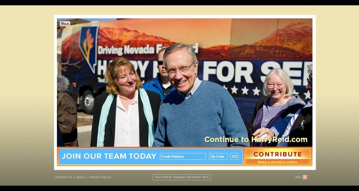 http://www.harryreid.com/content/splash/