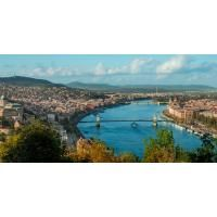 Discover Budapest in one day. Explore the Pearl of the Danube, discover many faces of Budapest with me.