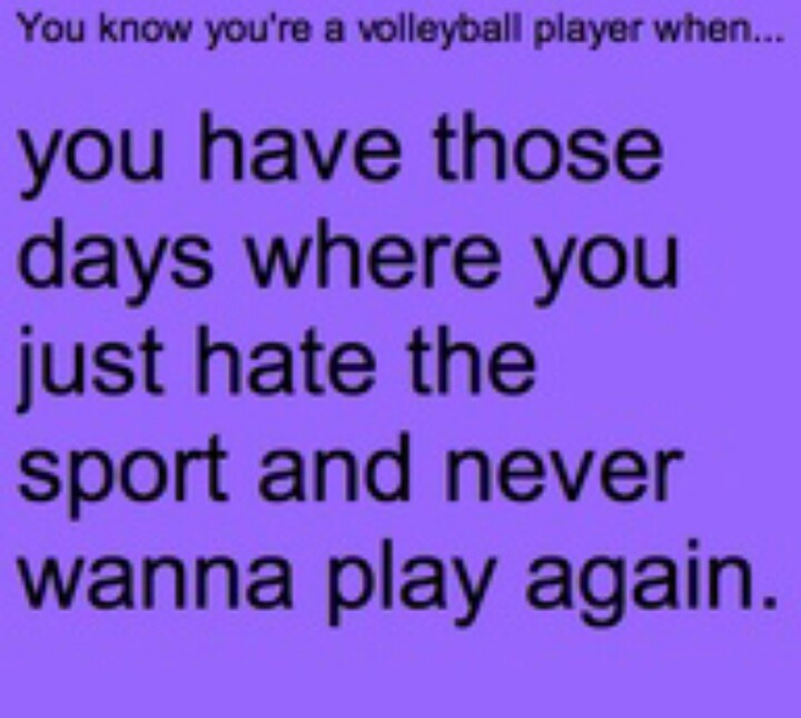 especially when your coach doesnt know what he's doing.
