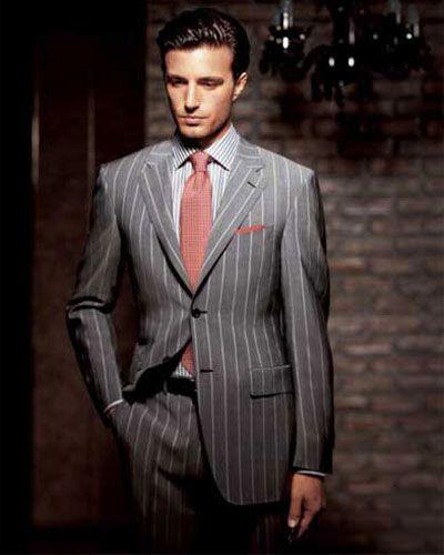 817 best Men's dressing images on Pinterest | Menswear, Men's ...
