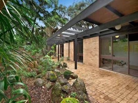 Image result for merchant builders house