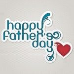 Short Fathers Day Sms Messages in Hindi From Son Daughter Wife, Short Fathers Da...
