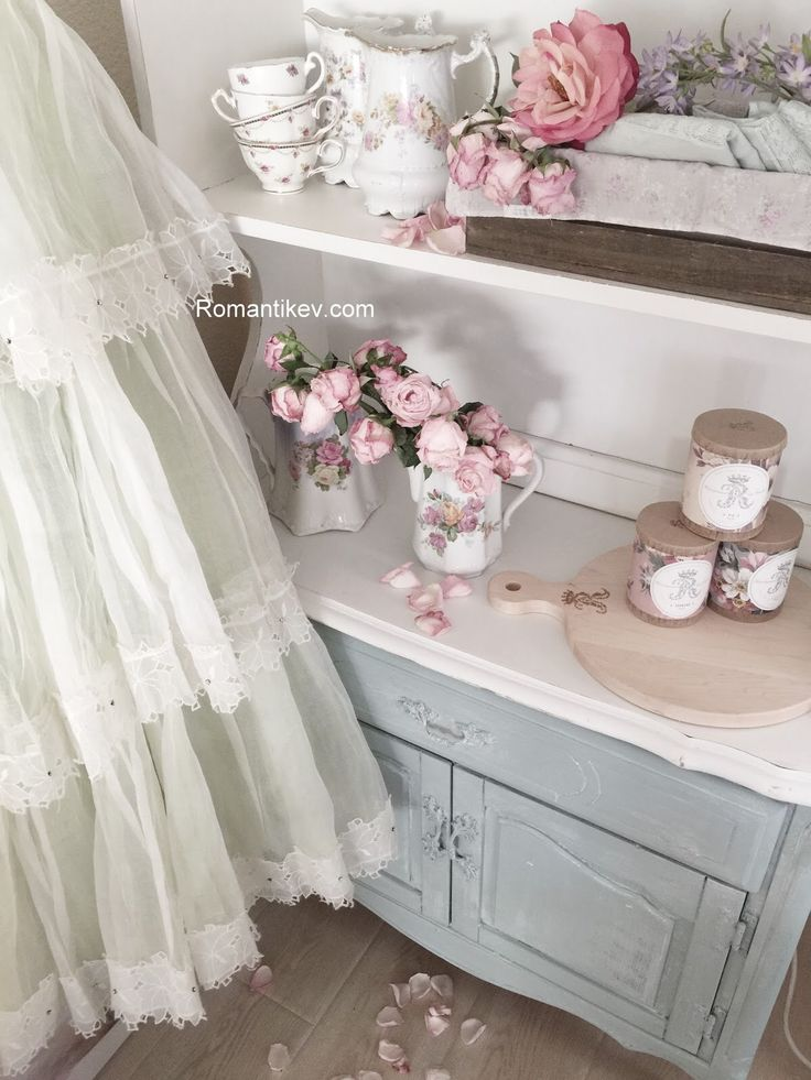 best shabby chic blogs 876 best shabby shabby 2 chic shabby chic blogs 10462