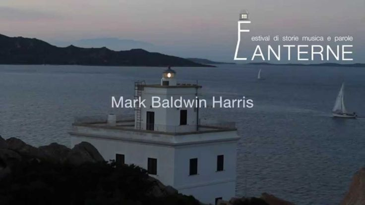 Lanterne, Festival di storie musica e parole - Prologo Edizione 2014  Palau Sardegna Mare Fari Lanterne Lighthouse Sardinia Lantern Sea