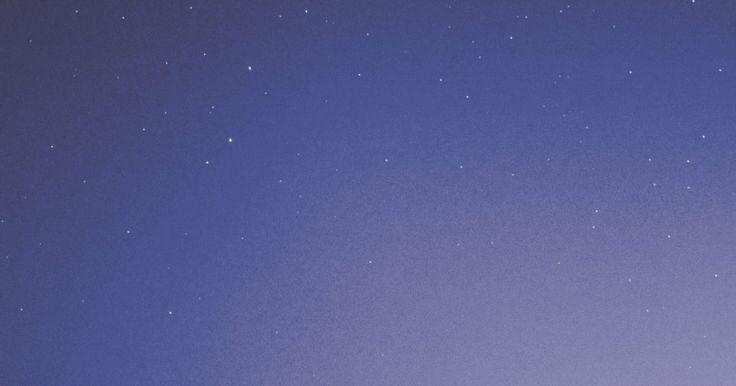 ¿Qué son los períodos sinódico y sideral del planeta?. Durante miles de años, los astrónomos han observado el movimiento de los planetas que orbitan al sol y pasan por la Tierra a intervalos regulares. Los astrónomos utilizan la posición de los planetas con respecto a la Tierra, al sol y a las estrellas fijas para determinar el período sinódico y sideral de los mismos. Los períodos sideral y sinódico ...