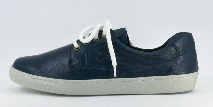 Froggie Navy, Handmade Genuine Leather Lace-up Sporty, Sneaker. R 1'099. Handcrafted in Durban, South Africa. Code: 10500.371.400 See online shopping for sizes. Shop online South Africa https://www.thewhatnotshoes.co.za/ Free delivery within South Africa.