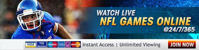 Cleveland Browns vs Green Bay Packers live stream Online Football Game HD Video TV Channel