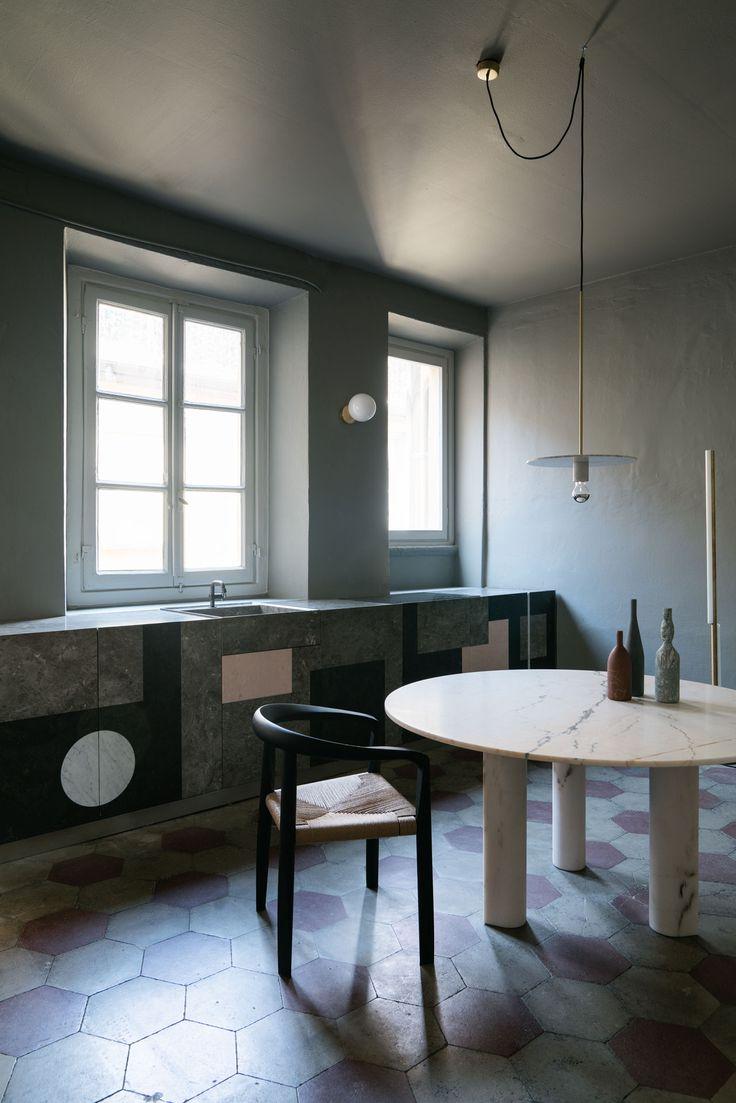 17 best images about interior design on pinterest le for Giorgio aldo interior designs