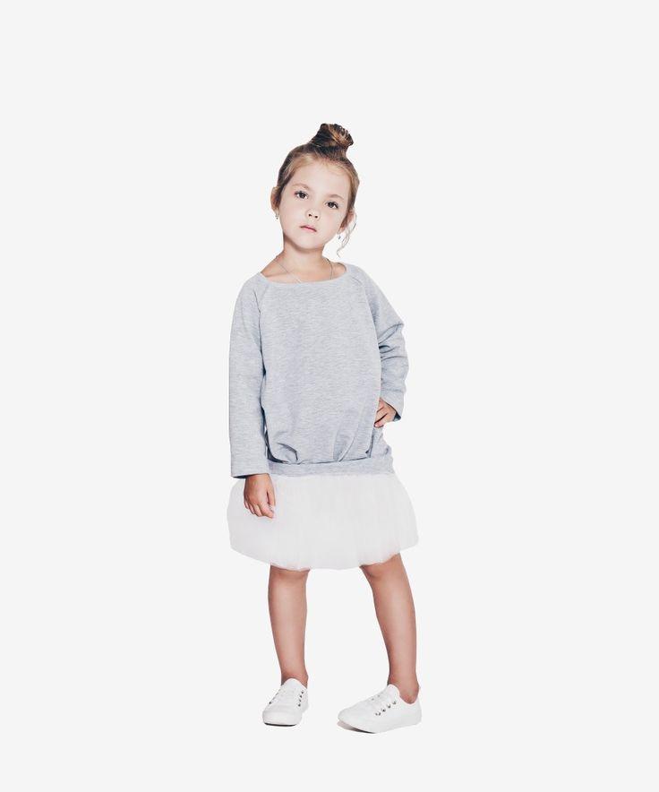 Girls wear by IVanskayaVIberg. Made in Russia. Одежда для девочек. Платье для девочки. Girls dress.