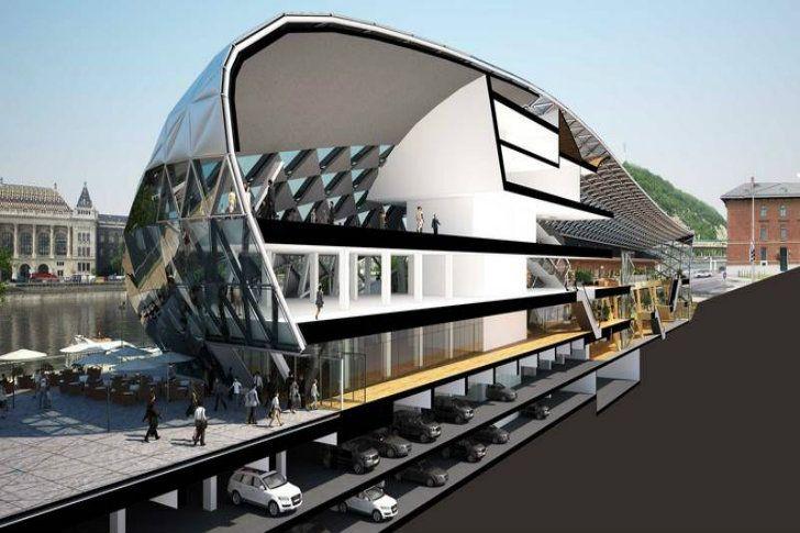 CET-Building-ONL-14.jpg 728×485 pixels