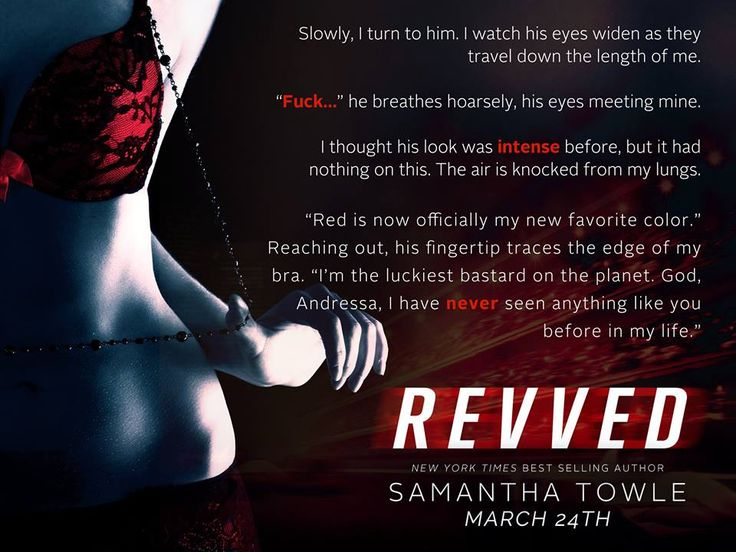 Romance Book Cover Quotes : Revved by samantha towle revived pinterest