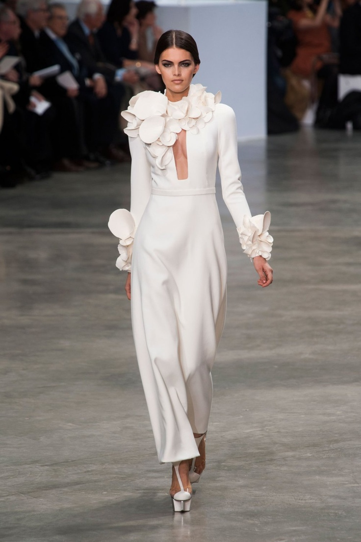 Forum on this topic: London Collections: Men AW15 The Marie Claire , london-collections-men-aw15-the-marie-claire/