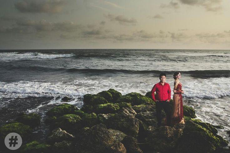 #thephotoworks #prewedding #wedding #photography #vendor #magelang #yogyakarta #jawatengah #semarang #solo #bridestory #weddingku #mywed #grandartos #atriamagelang #plataranborobudur