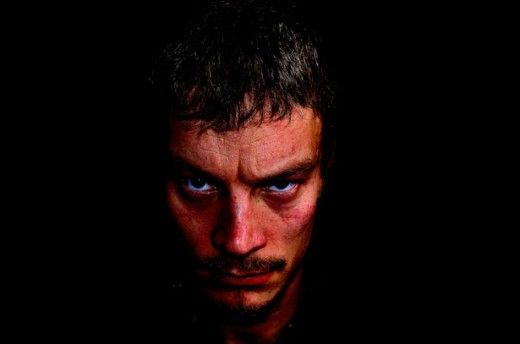 Being aware of how narcissistic injury can create rage and revenge seeking in the individual with Narcissistic Personality Disorder can be helpful to avoid victimization.