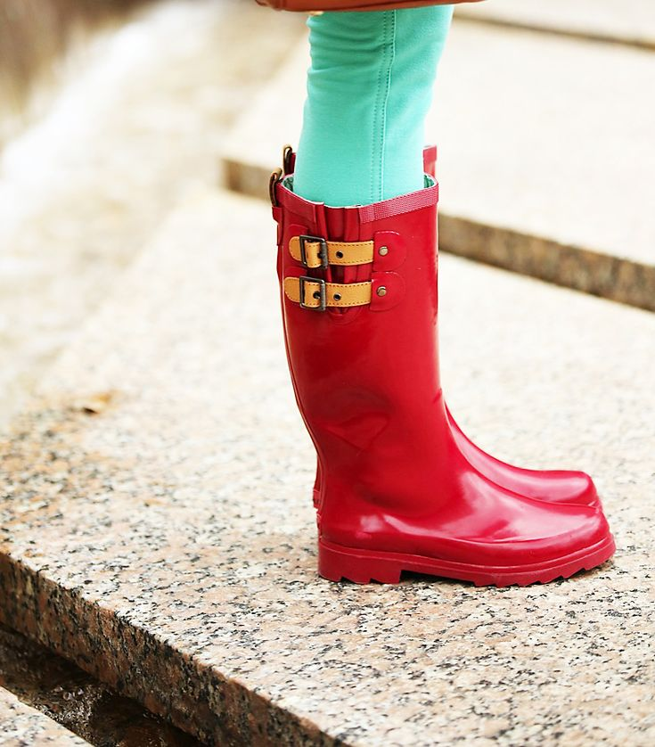 1000  ideas about Chooka Boots on Pinterest | Peacock shoes