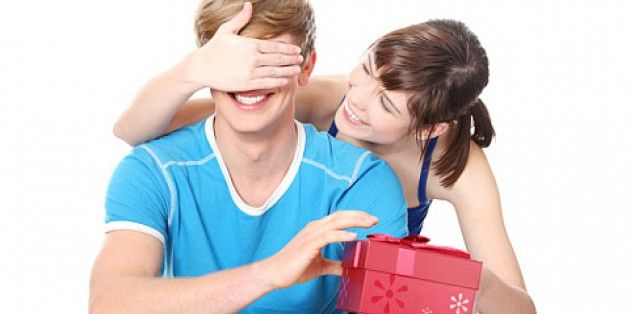 Gift for a boyfriend with Christmas and Santa Claus Many people like to give this holiday season. Several smaller gifts Usually there are at this time all kinds of items for sale especially for the Christmas festivities....Read More