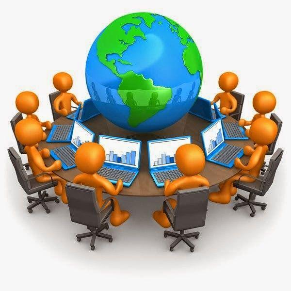 AlterSoftOnline: Организационная структура автотранспортного предприятия