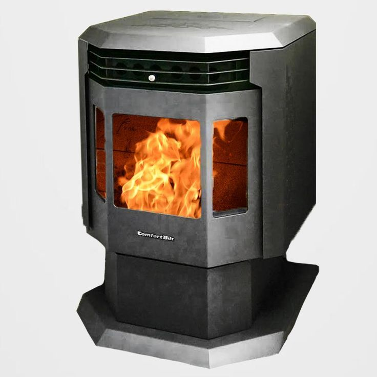 Hottest Snap Shots Pellet Stove Exhaust Ideas Pellet Cookers Are An Easy Way To Economise And Make Cozy While In Ind In 2020 Pellet Stove Stove Pellet Cooker
