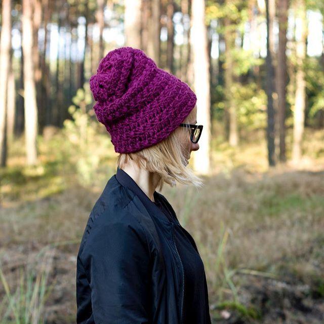 Już nie długo w naszym sklepie ciepłe, wełniane czapki w różnych kolorach! Idealne dla miłośników długich jesiennych spacerów po lesie 🍁🍂 oraz fanów szaleństwa na śniegu ❄️☃️! . . . . #greymousefashion #greymouse #jesień #jesien #autumn🍁 #polishbrand #polskiemarki #polscyprojektanci #polskajesień  #fashion #hat #czapka #cieplaczapka #handmade #handknitted #polishblogger #winteriscoming #dolasu #totheforest #slowlife #polska #poland #fashionbrand #newstyle #weallthesame #shoponline…