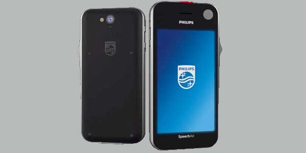 Philips Rilis Perekam Suara Berbasis Android - http://www.kabartekno.id/2217/philips-rilis-perekam-suara-berbasis-android.html/  #Gadget