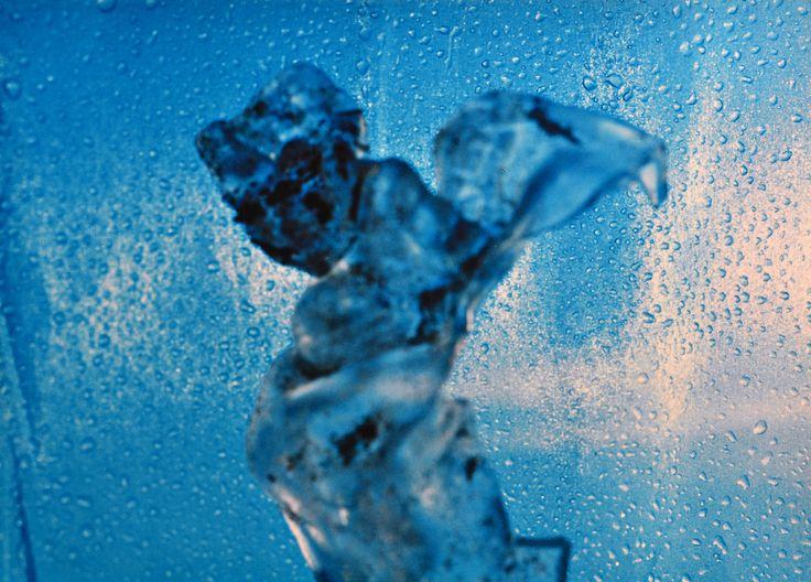 "Yury Ermolenko, ""CRYSTAL ANGEL"" (Land art project ""Baltic - Hel""), 2003, Hel Peninsula, Baltic Sea, Poland #YuryErmolenko #юрийермоленко #ЮрийЕрмоленко #yuryermolenko #юрiйєрмоленко #ЮрiйЄрмоленко #юрийермоленкохудожник #landart #balticsea #sea #sky #amazing #RapanStudio #photo #photography #metaphysics #metaphysical #philosophy #installation #лэндарт #инсталляция #art #contemporaryart #modernart #magic #texture #лэндарт #poland #hel #helpeninsula #artproject #искусство #creative"