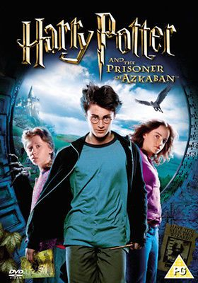 Harry #potter and the prisoner of #azkaban (2 disc #edition)  dvd daniel radcliff,  View more on the LINK: http://www.zeppy.io/product/gb/2/291606343792/