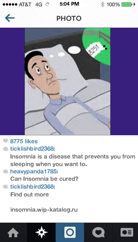 Rpaxil Insomnia Treatment 141113 - Insomnia. You have nothing to lose! Visit Site Now.
