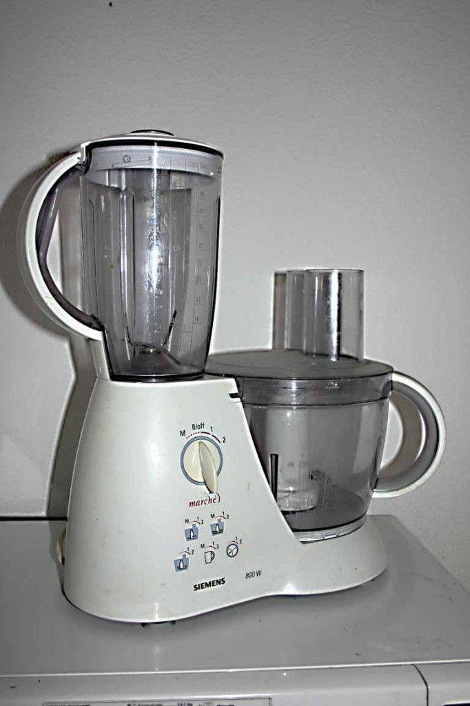 Kuchenmaschine Siemens Unique Siemens Kuchenmaschine Top Zustand