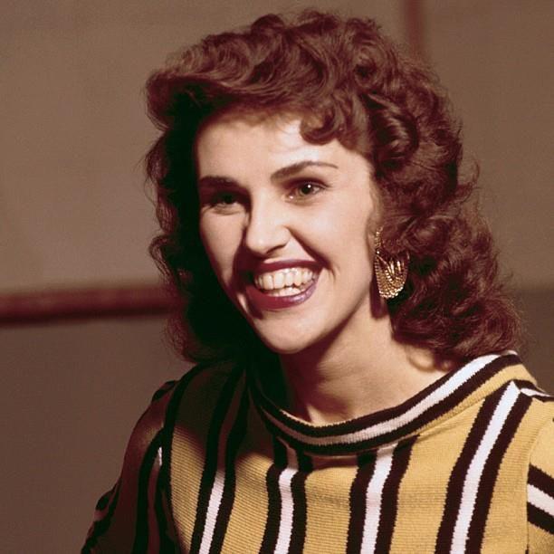 246 best wanda jackson singer images on pinterest wanda for Wanda jackson
