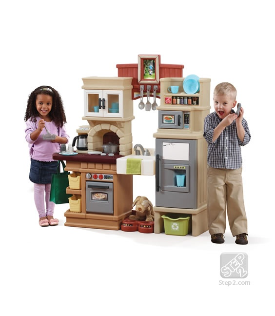 45 best littles - play kitchen images on pinterest   play kitchens
