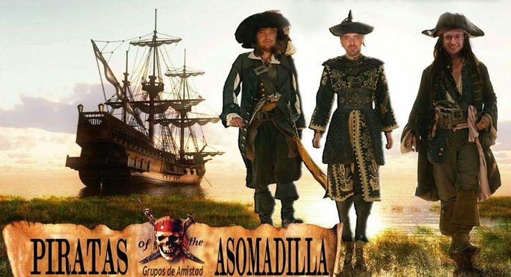 Inicio - Maristas Córdoba