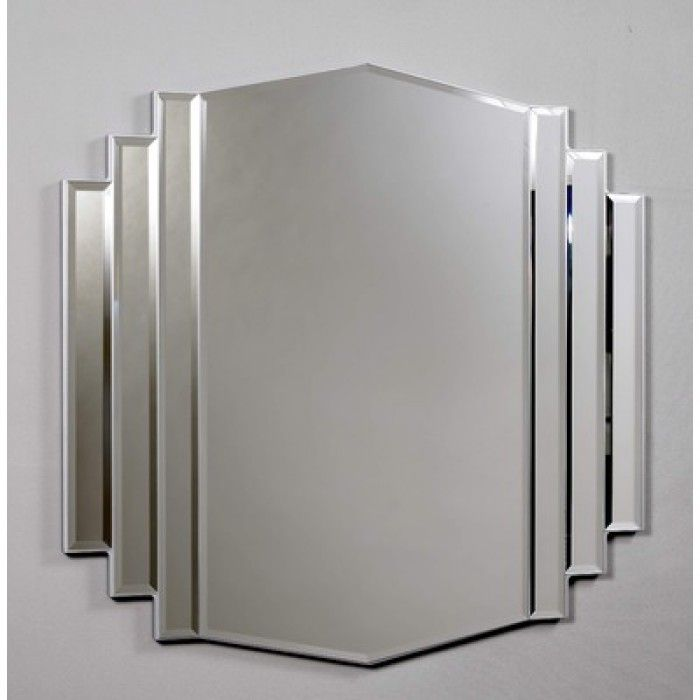 Deco Bathroom Mirror: Best 25+ Beveled Mirror Ideas Only On Pinterest