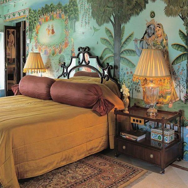 Bedroom Colour Name Bedroom Ideas India Bedroom Interiors India Blue Decor For Bedroom: 17 Best Images About Bollywood