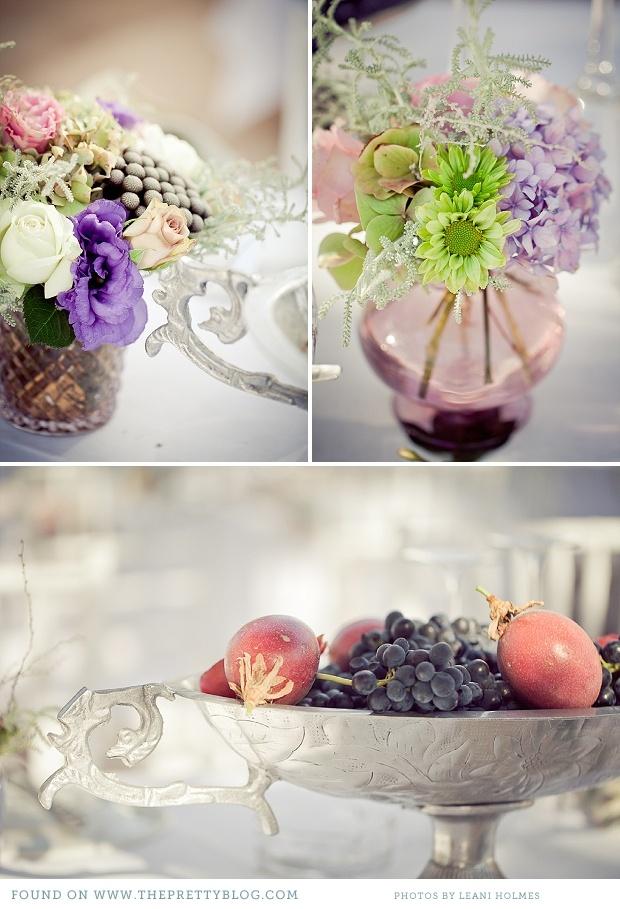 Best small vases ideas on pinterest bright flowers