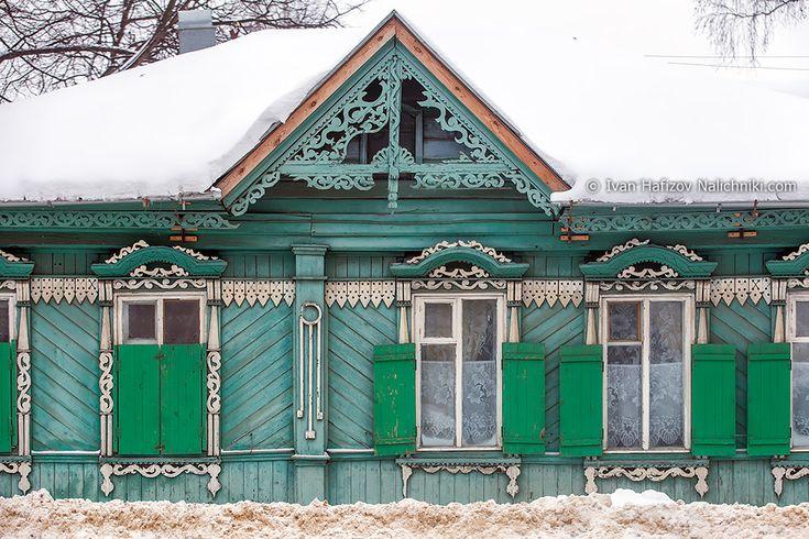 Кострома mon amour - http://nalichniki.com/kostroma-mon-amour/