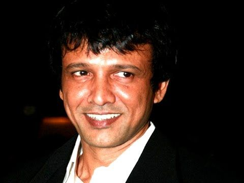 Kay Kay Menon has been finalized to Play Don in Hera Pheri 3