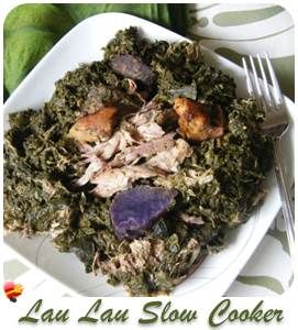 52 best images about polynesian food recipes on pinterest pork find this pin and more on polynesian food recipes forumfinder Image collections