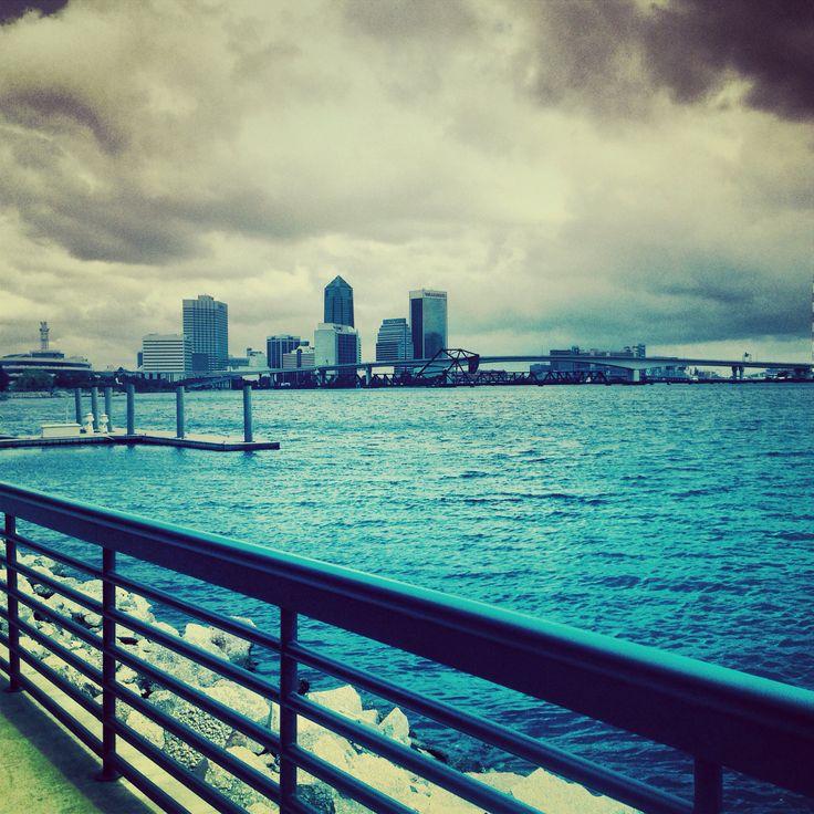 9 Best Hurricane Dora, Jacksonville, FL