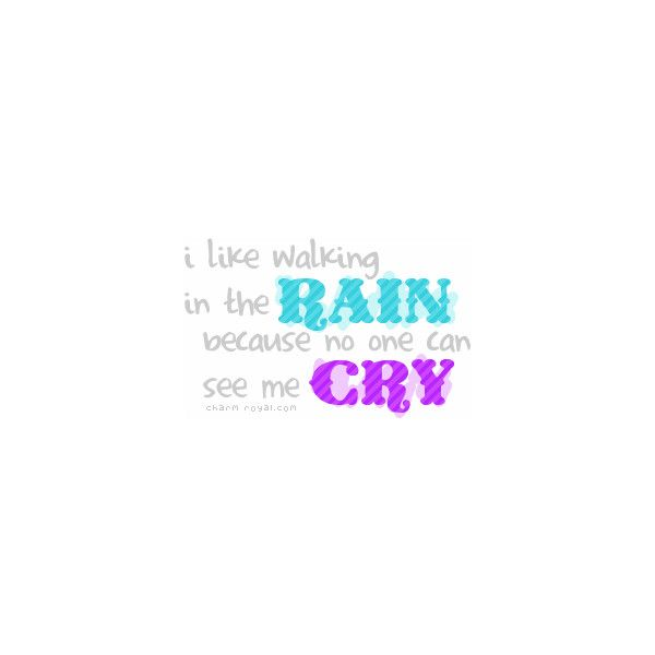 Emo Graphics, Emo Sayings, Emo Graphics for MySpace found on Polyvore featuring quotes, words, sayings, text, emo, fillers, saying and phrase