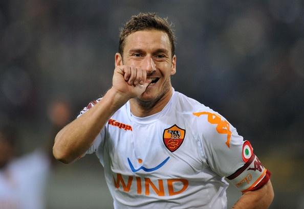 #photo, #album, #photoalbum, #Roma, #season, #Totti, #derby, #story, #italian, #cup, Francesco Totti AS Roma